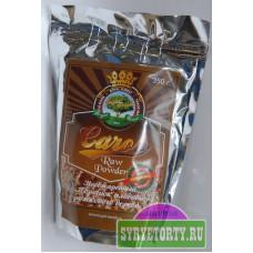 Кэроб - сырой органический 350г