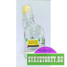Виноградный сахар сырой БИО 200мл