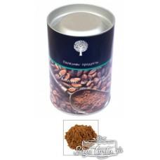 Какао порошок , 200 гр, Колумбия