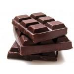 Теперь у нас можно купить сыроедные шоколадки!