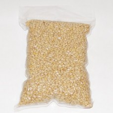 Кедровый орех в вакуумной упаковке 1 кг