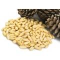 Кедровый орех - ядра 100 грамм